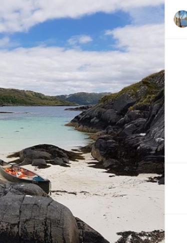 In vacanza sull'Isola Che Non C'è