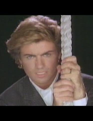 George Michael: l'album che forse non uscirà mai