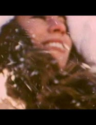 Mariah Carey e la canzone natalizia con George Michael