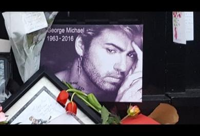 George Michael: il documentario di Channel 5 criticato dai fan. Guardalo per intero