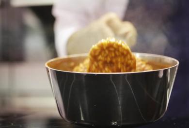 Scopri Taste of Courmayeur 2018! RMC è radio ufficiale