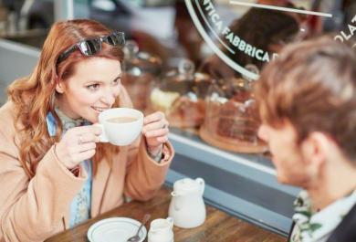 Scopri quel che gli uomini vorrebbero che tu facessi al primo appuntamento