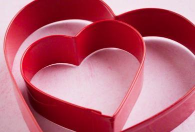 Cinque modi romantici (ed economici) per dire ti amo a San Valentino!
