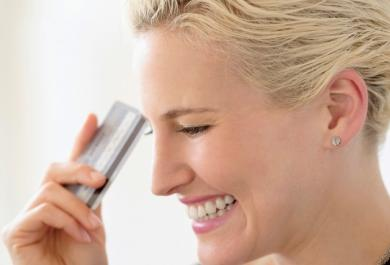 Le 5 cose per cui spendere molto (e le 5 su cui risparmiare)