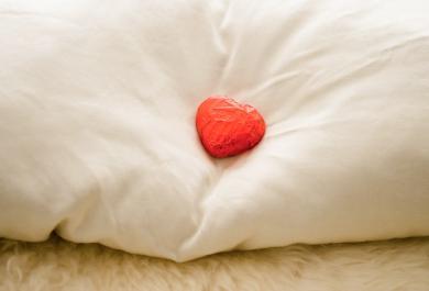 Tutto il bello di essere single il giorno di San Valentino
