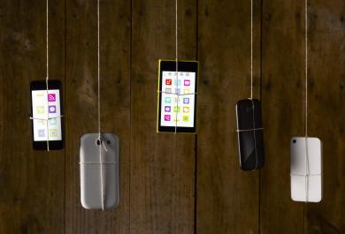 Ecco le 10 curiosità sullo smartphone (di cui forse non eri a conoscenza)!
