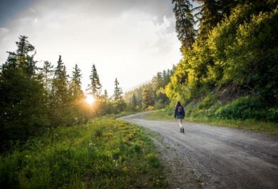 Ecco i 7 consigli utili per diventare un ottimo runner