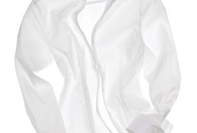 Ogni quanto vanno lavati i vari tipi di indumenti? Finalmente la risposta!