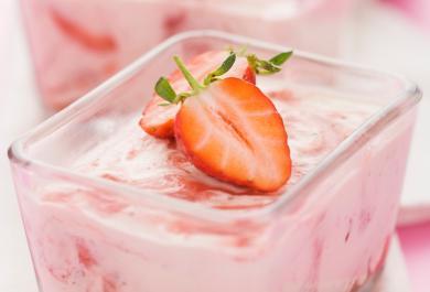 Sorpresa: ecco come evitare che il gelato conservato in casa si rovini e si indurisca
