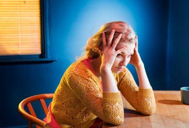 Ecco i 10 cibi consigliati… per sconfiggere il mal di testa!