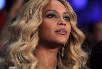 "Beyoncé si difende dalle accuse di plagio per ""Lemonade"""