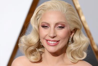 Lady Gaga prepara il ritorno sulle scene: in arrivo il primo singolo?
