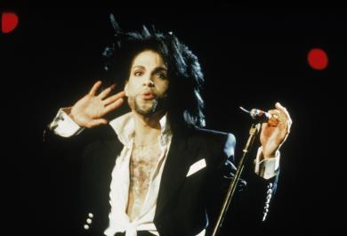 Prince: a ottobre il concerto in suo onore