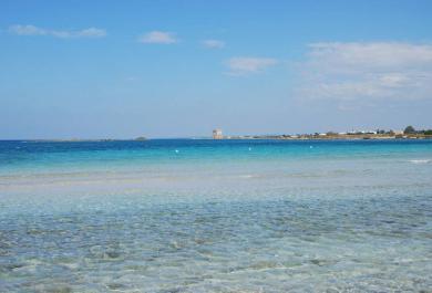 Le 10 spiagge più belle d'Italia secondo gli inglesi
