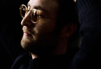 Omaggio a John Lennon