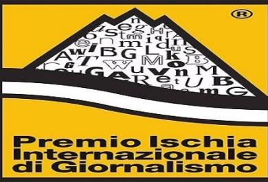 RMC Radio ufficiale del Premio Ischia Internazionale Giornalismo