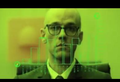 R.E.M. - Daysleeper