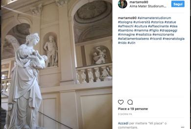 Mozzafiato e prestigiose: vi facciamo vedere le più belle università d'Italia