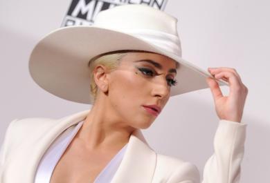 Lady Gaga: guarda il trailer del documentario sulla sua vita