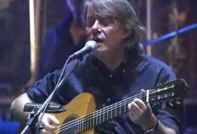 Fabrizio De André:  il ricordo di RMC nel giorno della sua nascita