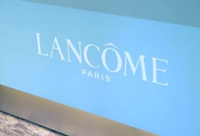 Lancome Day