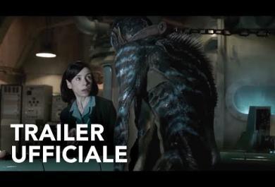 Oscar 2018: Guillermo Del Toro conquista 13 nomination!