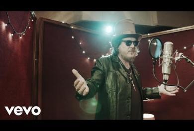 Zucchero: vorrei chiedere a Bono di organizzare un concerto contro il terrorismo