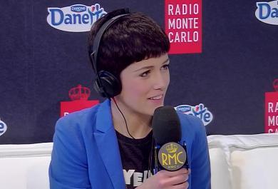 RMC CHIARA DELLO IACOVO