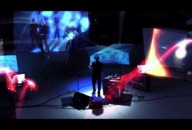 Depeche Mode: guarda il video speciale di Goin' Backwards