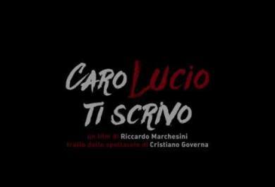 Lucio Dalla: un film per ricordarlo a cinque anni dalla sua scomparsa