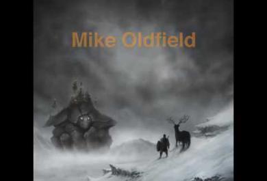 """Mike Oldfield pubblica l'album """"Return to Ommadawn"""". Guarda il video-trailer"""