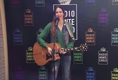RMC KRIS LIVE 21-02-2017