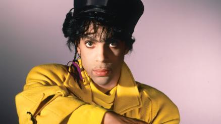 Prince: in arrivo una canzone inedita