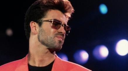 27 febbraio: George Michael al primo posto nelle classifiche statunitensi