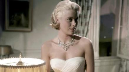Grace Kelly: ecco i suoi gioielli più scintillanti