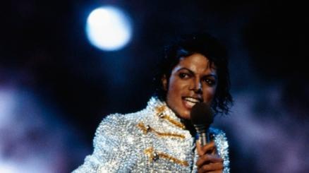 2 dicembre: in onda la versione integrale di Thriller di Michael Jackson