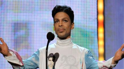 Purple Rain di Prince e i suoi segreti