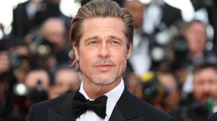 Brad Pitt è davvero uno scapolo d'oro: ecco quanto è ricco