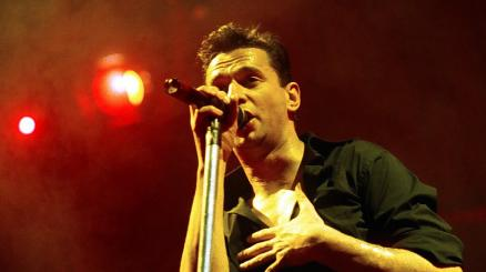 Dave Gahan buon compleanno