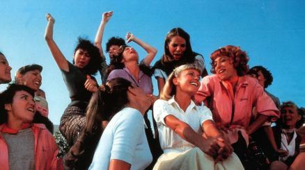 Grease: arriva la serie tv dedicata alle Pink Ladies