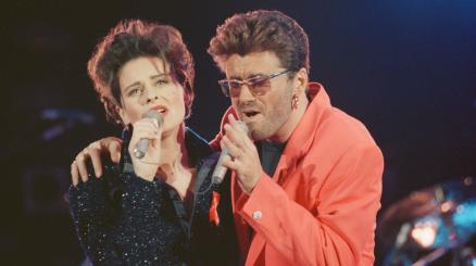 George Michael: Somebody To Love. Il tributo a Freddie Mercury