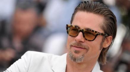 Brad Pitt: il nuovo film nel segno di La La Land