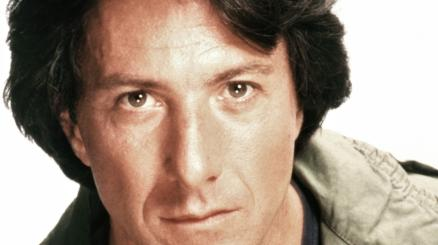Buon compleanno Dustin Hoffman! 8 curiosità sulla sua vita