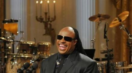 18 gennaio: Stevie Wonder è il musicista più giovane ammesso nella Rock and Roll Hall of Fame