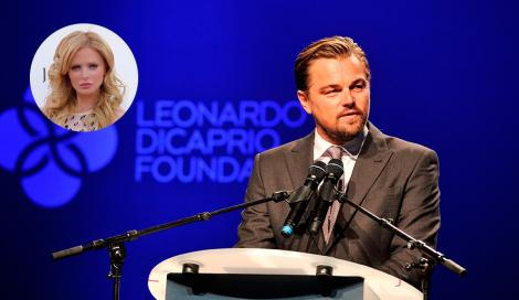Il gala benefico di Leonardo DiCaprio a Saint Tropez. La nostra inviata Audrey era tra gli ospiti. E ci racconta la serata