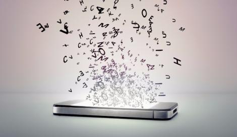 Apple potenzia ancora la privacy di IPhone