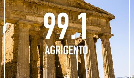 Radio Monte Carlo è ancora più vicina a te: nuove frequenze in Sicilia, Puglia, Sardegna, Liguria,  Molise e Campania!