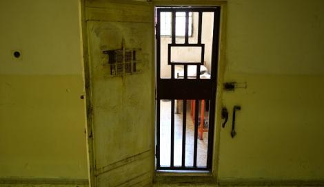 Carcere autogestito dai suoi detenuti. L'esperimento della responsabile del penitenziario francese