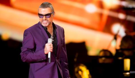 George Michael: la sua ultima canzone potrebbe essere pubblicata