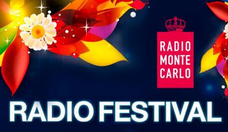 Scopri tutti i protagonisti dell'edizione 2017 del Festival di Sanremo. Guarda le photogallery e ascolta le interviste